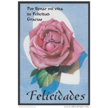 2001-EP-20 CUBA 2001. Ed.55h. VALENTINE'S DAY. SPECIAL DELIVERY. POSTAL STATIONERY. ROSAS. ROSES. FLOWERS. UNUSED.