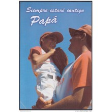 2004-EP-12 CUBA. POSTAL STATIONERY. 2004. Ed.80f. DIA DE LOS PADRES. FATHER DAY. USED. BASEBALL BEISBOL