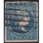 POSTAL FORGERY & PHILATELIC FORGERY